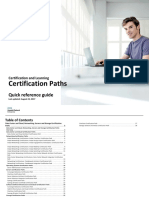 CertificationPaths_A4.pdf