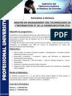 master-management-tic.pdf