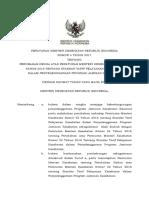 FILE permenkes.pdf