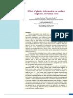 ICMS 2012 Kobe_MS9-1-4(33).pdf