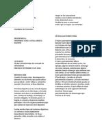 Revisado2-Anatomía y Fisiología Del Aparato Digestivo 1