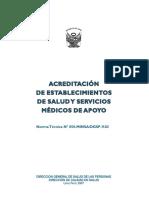 3-Normas-de-acreditacion.pdf