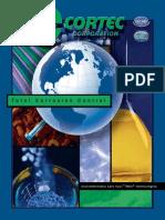 Cortec Brochure.pdf