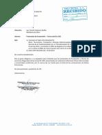8-117-PDP Protocolos de Excavacion - Torres Del 81 a 85