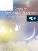 Emotional Freedom e Book
