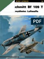 Bitwy Lotnicze 04
