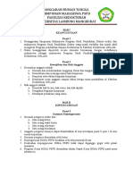 Anggaran Rumah Tangga (copy 9x).doc