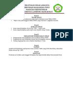Peraturan Iuran (copy 9x).doc