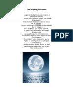 Canciones Guatemaltecas 2