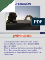 03_Operación