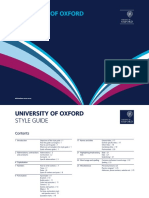 University of Oxford Style Guide.pdf