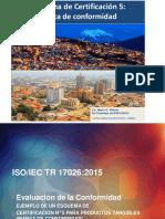 07 ISO - IEC TR 17026
