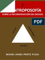 ECONTROPOSOFÍA-2