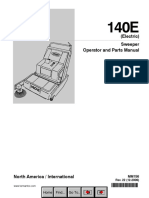 140El  esfregão.pdf