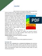 komputer Arsitek.pdf