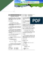 Matemática Financeira - 39 Páginas.pdf