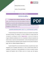 Cruz Meléndez María Fernanda_R4