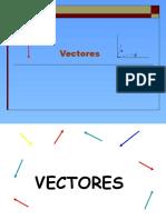 1-VECTORES-10.pptx