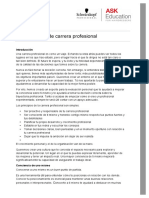 Example_personal_career_plan_04.pdf
