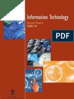 annualreport2009-10(1)