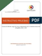Cartilla-de-Orientacion-al-Concursante.pdf