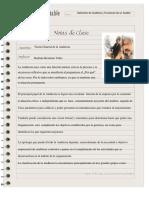 nota1-auditoria.pdf