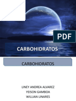 carbohidratos-100603114845-phpapp02