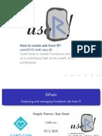 Internet Users Handbook  2012, 2nd Edition, R513A | Internet
