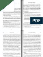 La Cultura Editorial Universitaria (un capítulo)
