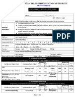 emp_app_form_020417.doc