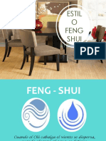 ESTILO FENG SHUI.pptx