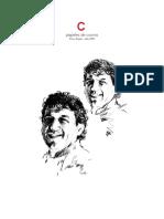 papeles-de-cocina-III-julio-2008.pdf