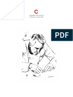 papeles-de-cocina-IV-.pdf