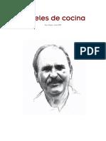papeles-de-cocina_V.pdf