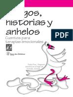 Amigos, historias y.pdf