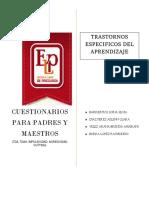 CUESTIONARIOS_PARA_PADRES_Y_MAESTROS_TDA.pdf