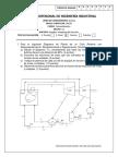 Evaluaciones Ep Ing Industrial Termodinamica Ind 4.1