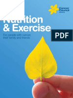 Nutrition+%26+Exercise