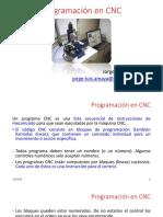 16 Clases Programacion G