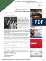 La Música de Los Beatles Como Reclamo Para Aprender Inglés _ El Digital de Asturias