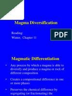 7B_MagmaDiversification