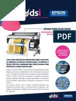Folder F6200