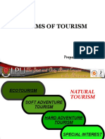 formsoftourism-130701055908-phpapp02