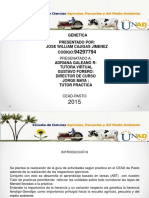 INFORME FINAL GENETICA_jose William Cajigas Jimenez