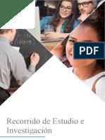 texto introductorio_REI.pdf