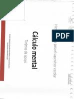 TARJETAS DE APOYO CALCULO MENTAL 14X21,5.pdf