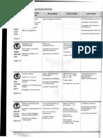 Das_neue_Deutschmobil_Arbeitsbuch.pdf