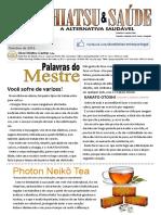 121 - Novembro.pdf