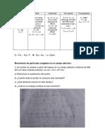 Cuaderno Fisica.docx
