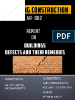 2 - Defects & Remedies